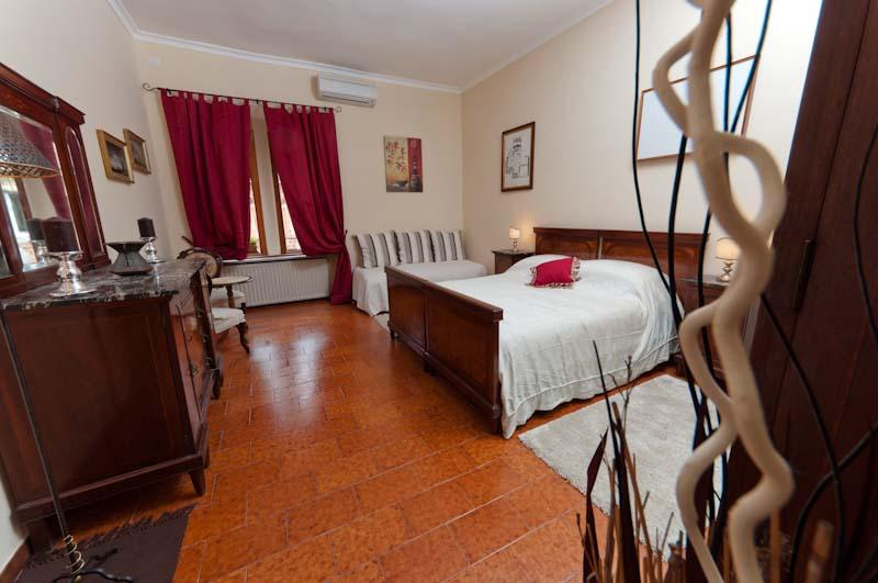 Finally Roma Apartment 2 - Image 1 - Rome - rentals