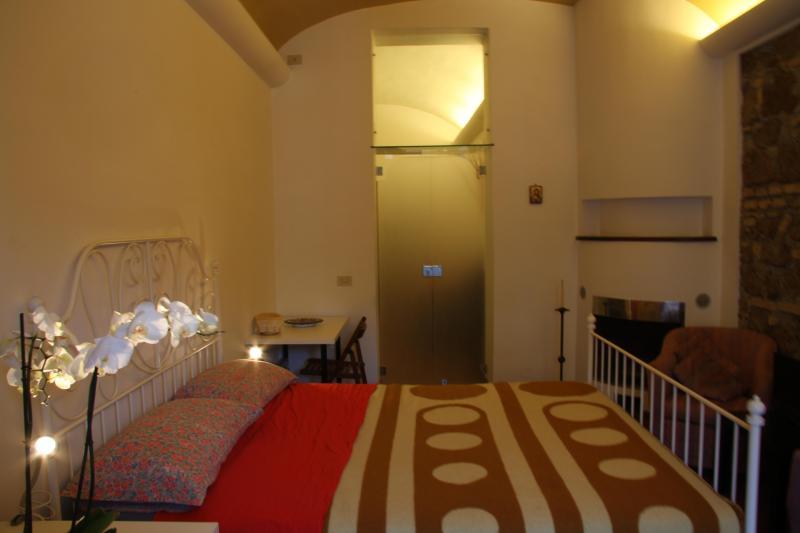 San Lorenzo_Rome - Image 1 - Rome - rentals