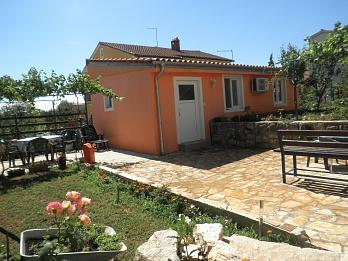 House-apartment - Apartment Vivana - Pula - rentals