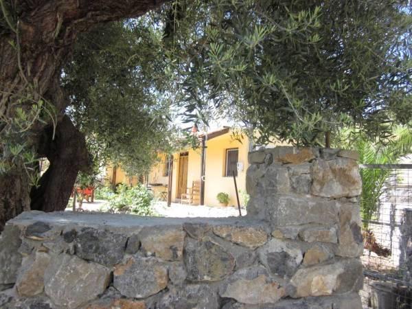 Sarakina-Spiti - Sarakina Spiti ... pure relaxation - Ierapetra - rentals