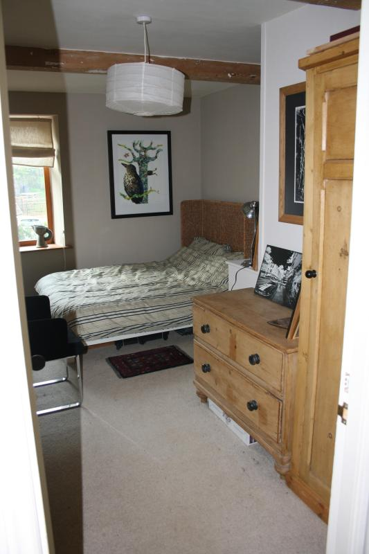 Double room - Lge cottage in beautiful rural Hepworth Holmfirth - Holmfirth - rentals