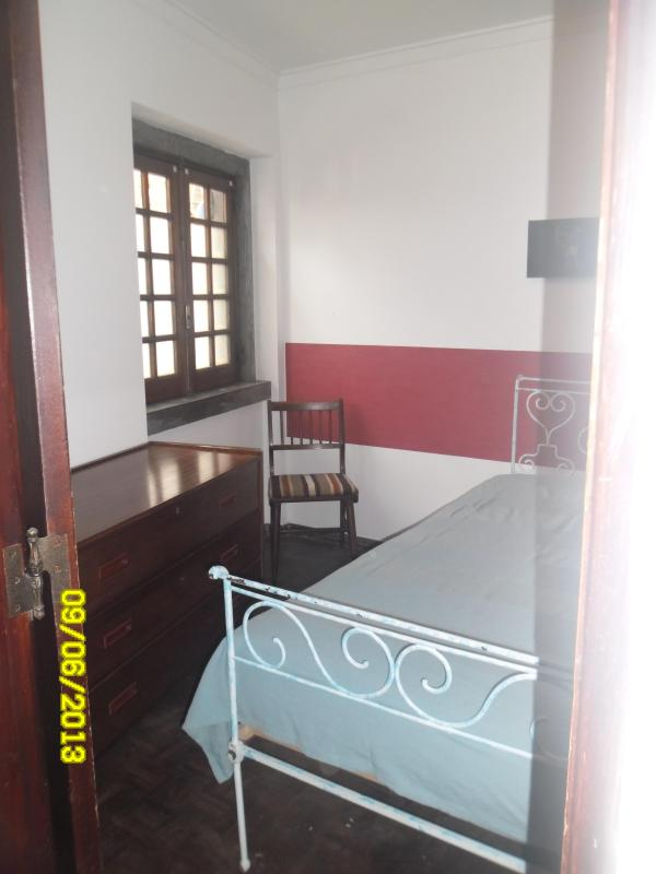 Holidays in Portugal, Cascais  Apt. by the beach - Image 1 - Cascais - rentals
