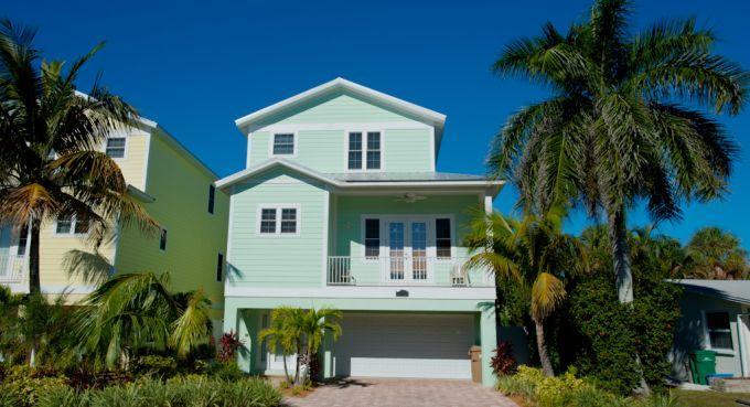 Mojito Splash - Mojito Splash - Holmes Beach - rentals