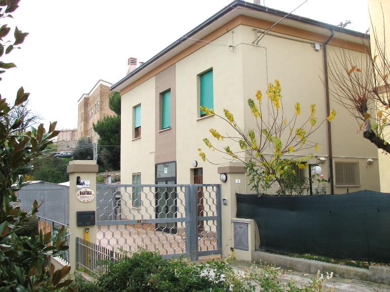 b&bitala a Recanati, anche affitti mensili. - Image 1 - Recanati - rentals
