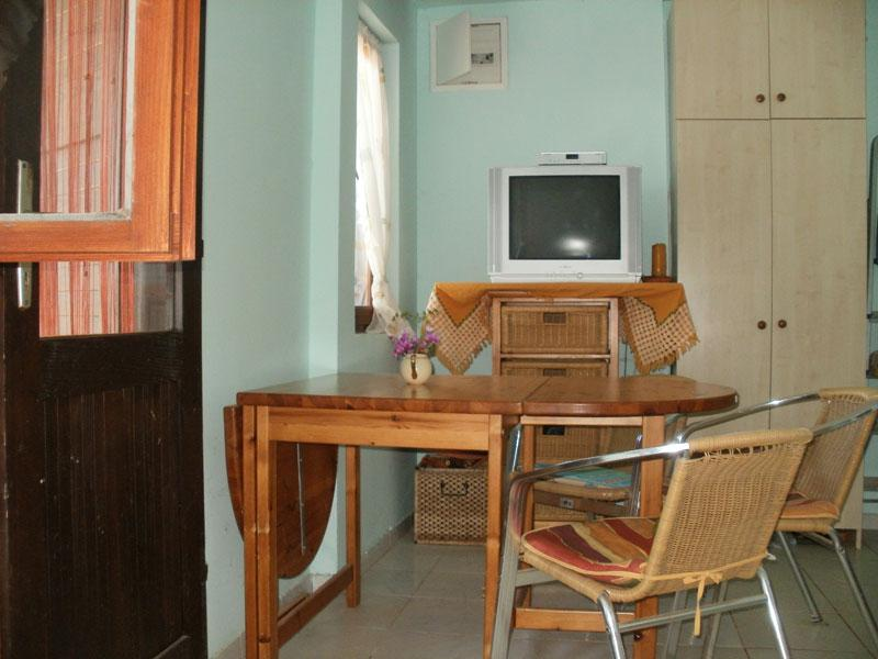 ANGIE - Image 1 - Solta - rentals