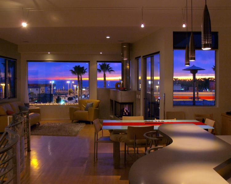 Stop Looking You Found Paradise Half a Block from the Beach - Image 1 - Hermosa Beach - rentals
