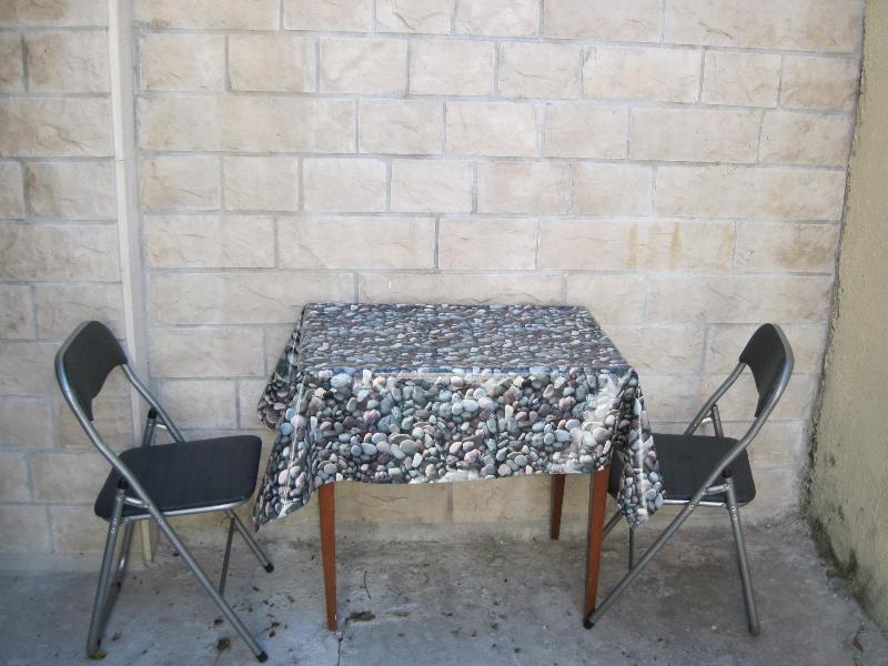 Little nest in the center of Split - Image 1 - Split - rentals