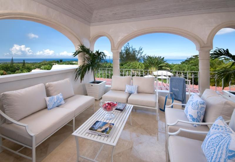 Monkey Puzzle at Westmoreland, Barbados - Image 1 - Westmoreland - rentals