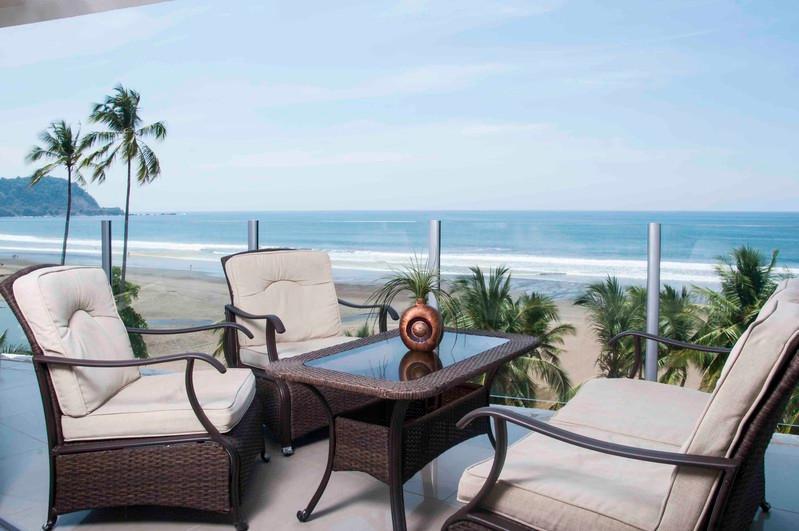 Diamante del Sol 503S 5th Floor Ocean View - Diamante del Sol 503S 5th Floor Ocean View - Jaco - rentals