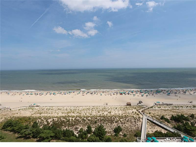 1505N Edgewater House - Image 1 - Bethany Beach - rentals