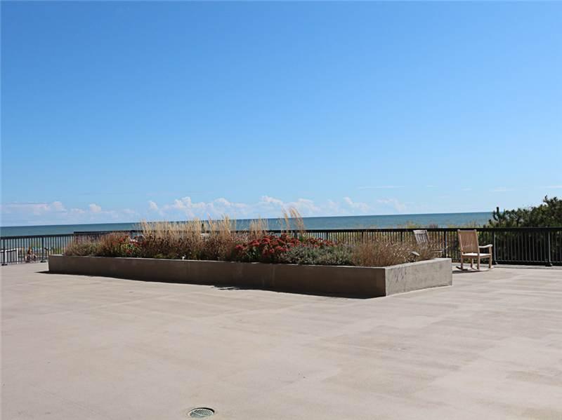102 Dover House - Image 1 - Bethany Beach - rentals