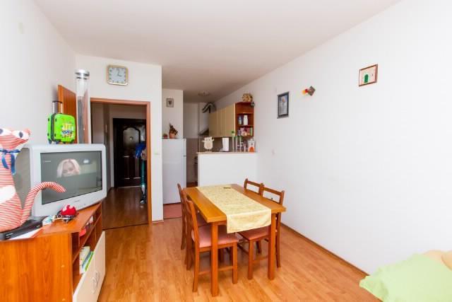 Apartment Danijela - 42991-A1 - Image 1 - Kastel Stafilic - rentals