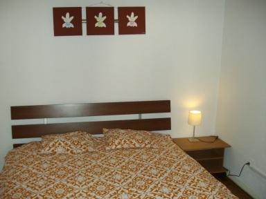Apartment for 9 persons in the core of Lisbon in Bairro Alto night life - Image 1 - Abrantes - rentals