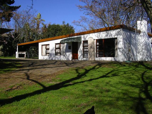 Cape Town self catering accommodation 2 & 3 bedr units LOW RATES !!! - Image 1 - Western Cape - rentals