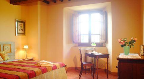 Apt. 8 - Image 1 - Figline Valdarno - rentals