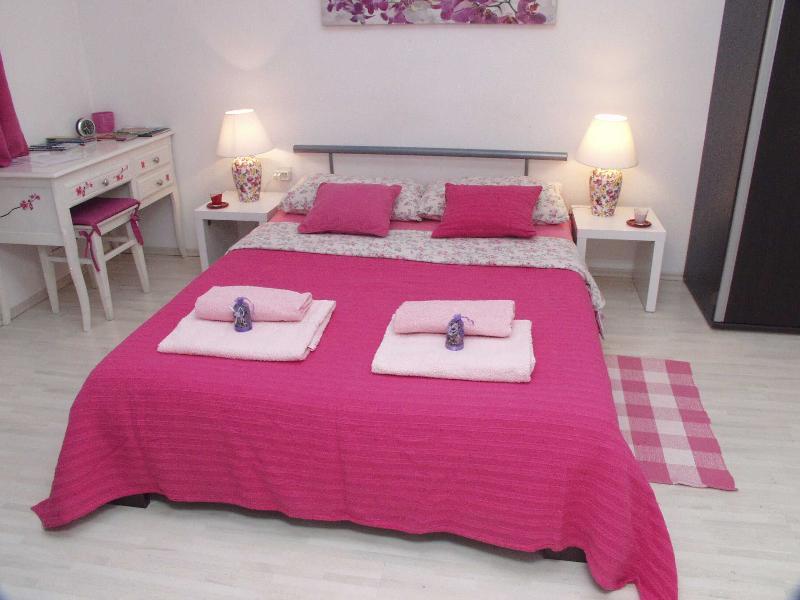 Apartment Jadranka - Image 1 - Zagreb - rentals