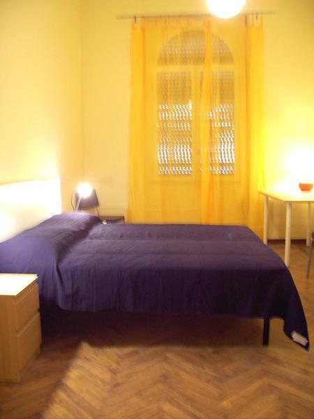 Pantheon area sleeps 9 - Image 1 - Bagnara di Romagna - rentals