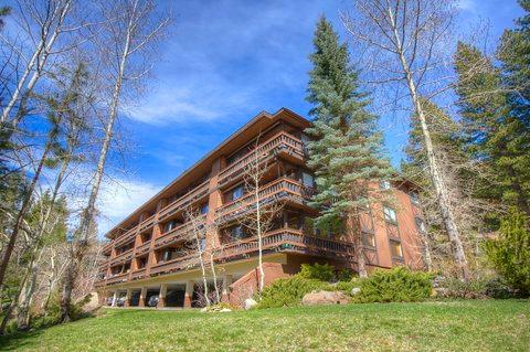 Fantastic Condo on Burgundy Hill ~ RA784 - Image 1 - Incline Village - rentals