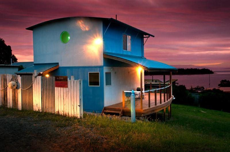 The Don - The Don - Tasmania - rentals