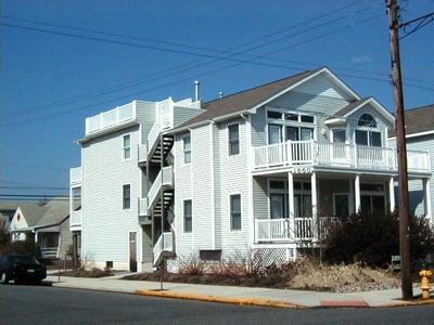 1858 Asbury Avenue 43696 - Image 1 - Ocean City - rentals