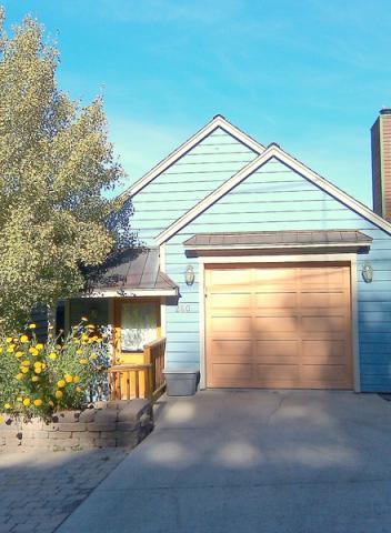 Woodside ~ RA1761 - Image 1 - Park City - rentals