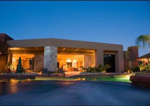Serrano Rancho Mirage ~ RA2966 - Image 1 - Rancho Mirage - rentals