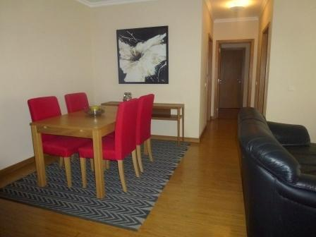 dining Area - City Centre Funchal Quiet Location Free WIFI - Funchal - rentals