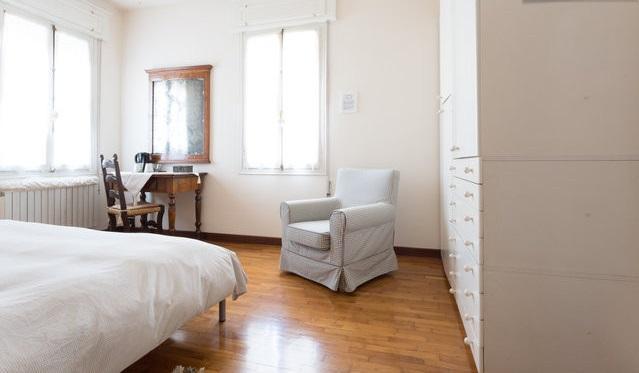 B&B Brandolese (Comfort double room) - Image 1 - Padua - rentals