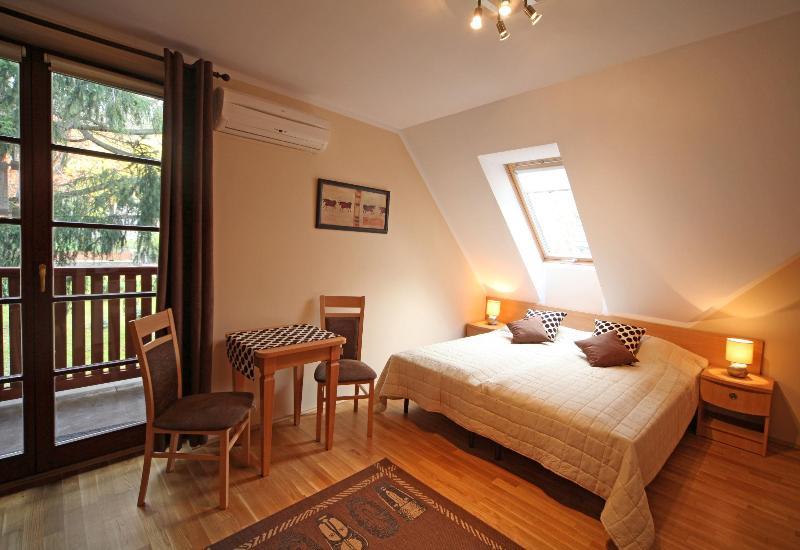 Apartment - Apartament Czekoladowy - Sun Seasons 24 - Karpacz - rentals