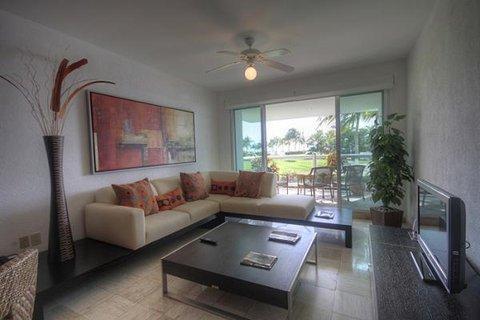 Casa Sayil ~ RA3572 - Image 1 - Nuevo Vallarta - rentals