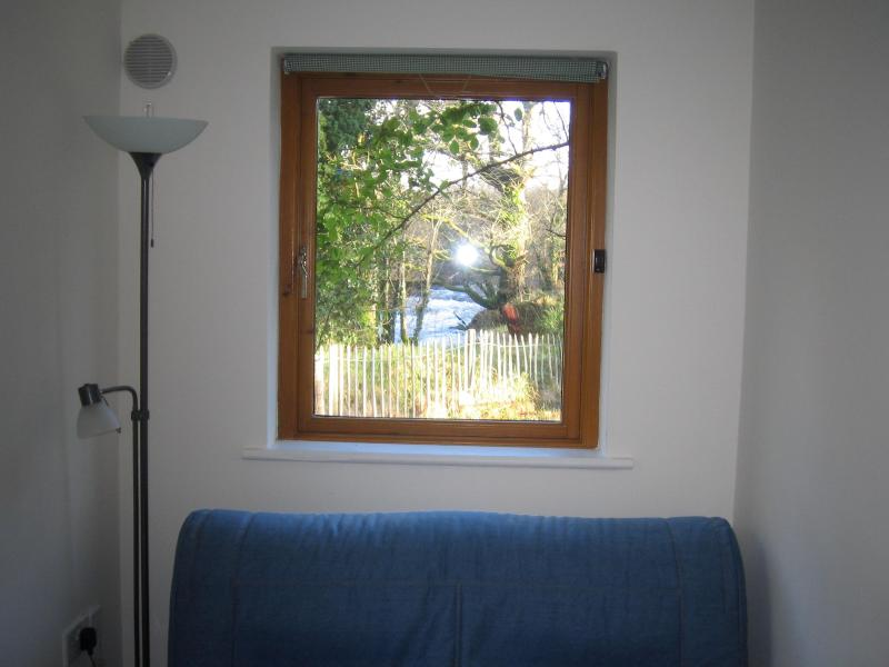 Nire Valley River Cottage. - Image 1 - Ballyduff - rentals