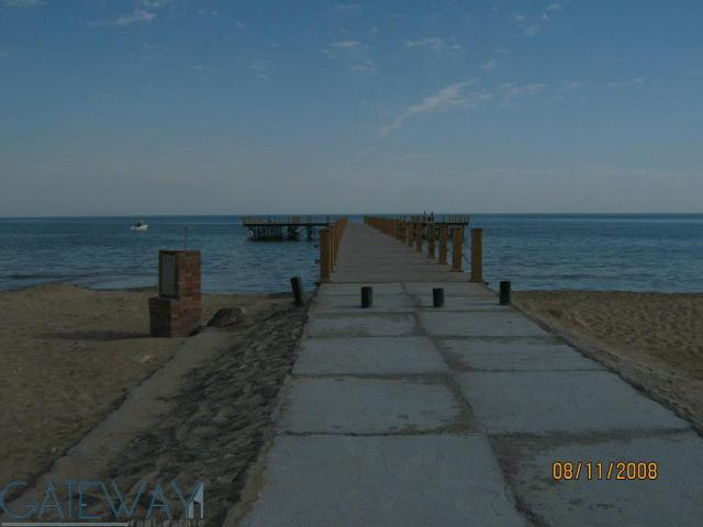 """Marina - Villa in """"ittle venice Golf Resort"""" Ain Al Sokhna - Suez - rentals"""
