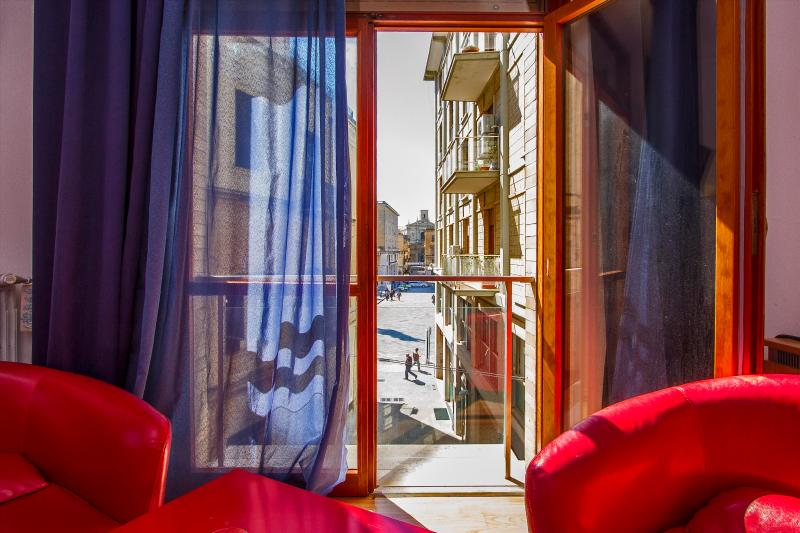MammaSisi B&B, an unforgettable stay in the heart - Image 1 - Lecce - rentals