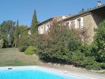 Le Mas d'Escampette - Bed and Breakfast between Toulouse and Carcassonne - Castelnaudary - rentals
