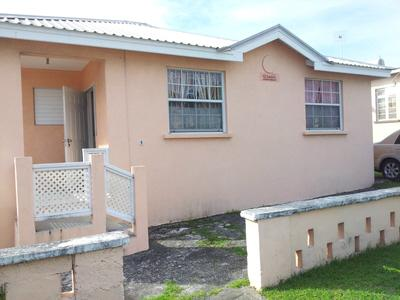 House Photo - A well-appointed 2-bedroom, 2-bathroom apartment - Exchange - rentals