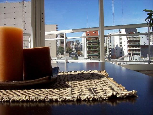 Entire home/apt in Belgrano 4PAX - Image 1 - Buenos Aires - rentals