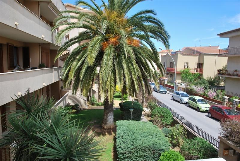 "Apartment ""da Franco"" - 3 Bedrooms for 6 persons - Image 1 - Alghero - rentals"