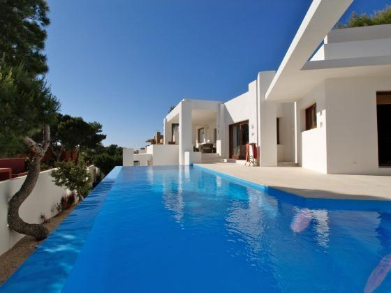 Calo d en Real 703 - Image 1 - Ibiza - rentals