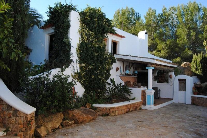 San Agustin 680 - Image 1 - San Agustin - rentals