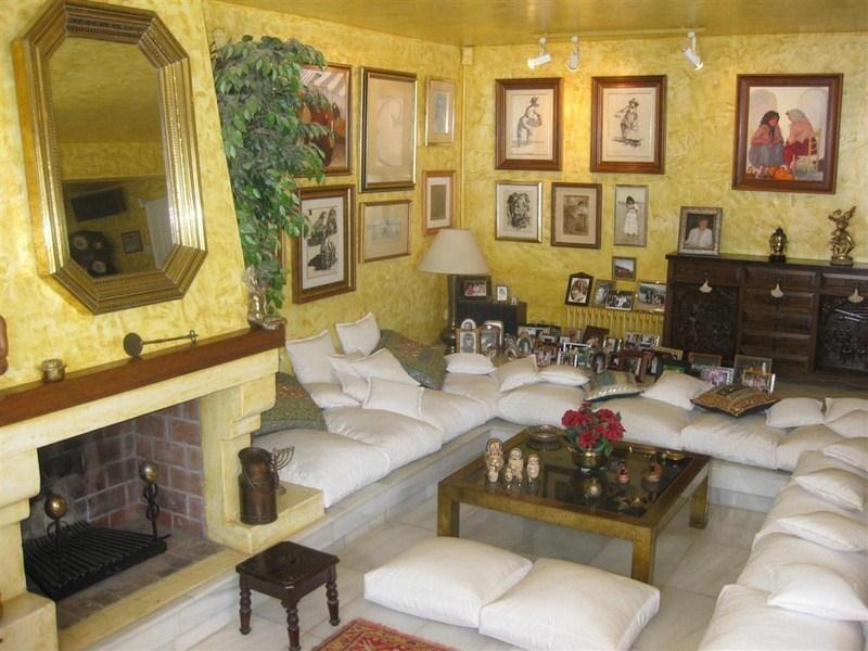 San Carlos 744 - Image 1 - San Carlos - rentals