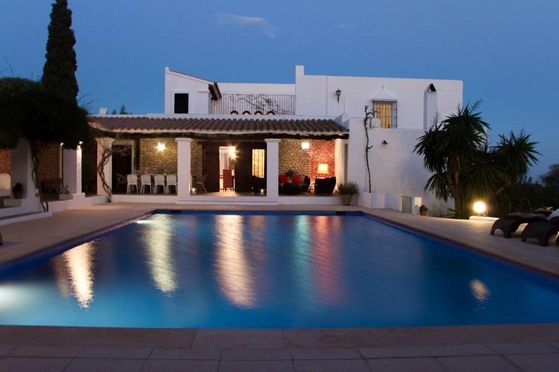 Ibiza 719 - Image 1 - Ibiza - rentals