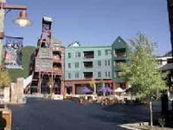Silvermill- SMDM ~ RA4230 - Image 1 - Keystone - rentals