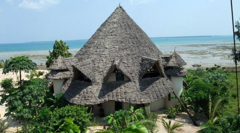 Villa Lisa - Milele Villas - Villa Lisa - Matemwe - rentals