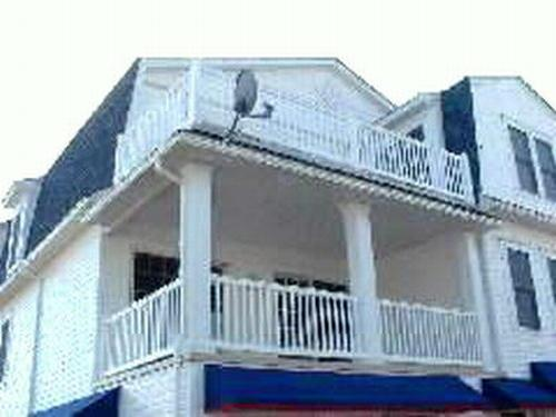 5501 Simpson Avenue 42526 - Image 1 - Ocean City - rentals