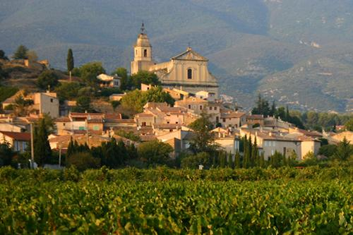 The Village of Bedoin - Lovely, Pet-Friendly House to Rent in Provence Village - Bedoin - rentals