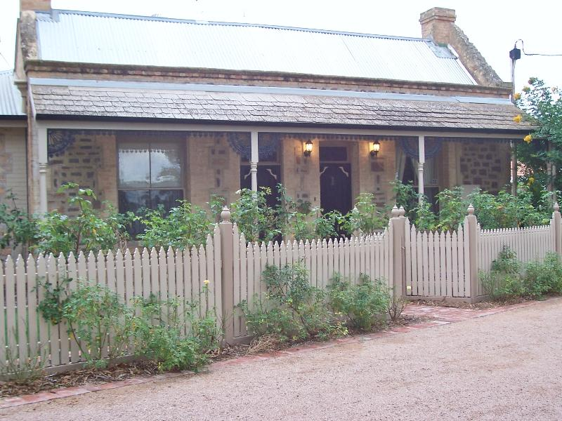 Amelia's - Amelia's...........................................Brilliant!!! - South Australia - rentals