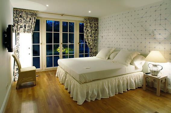The Coolidge Room at Palais Kraft - The Coolidge Room at Palais Kraft - Zurich - rentals