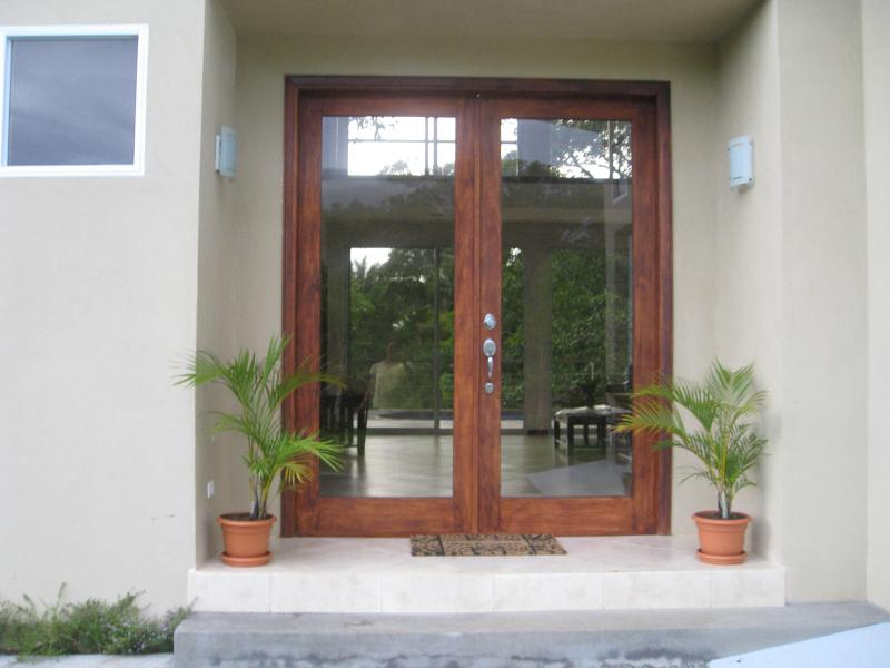 Welcome! - Paradise in Costa Rica - San Carlos - rentals