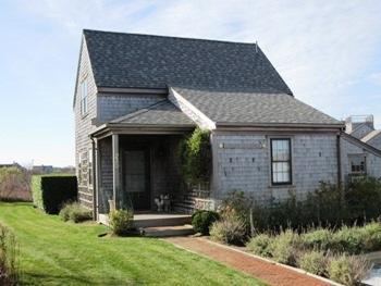 10501 - Image 1 - Nantucket - rentals