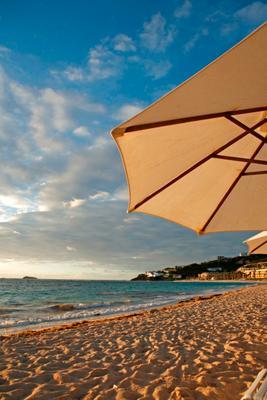 Sea Star Condo #24... Coral Beach Club, St Maarten Walk to Dawn Beach 800 480 8555 800 480 8555 - SEA STAR CONDO #24... located at Coral Beach Club, St Maarten - Dawn Beach - rentals